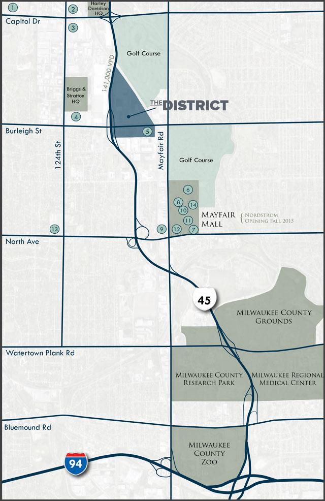 districtmap-zmout