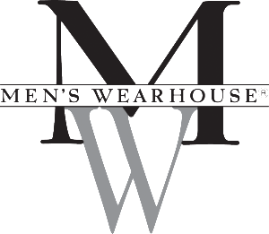 Mens-Wearhouse-logo_BW