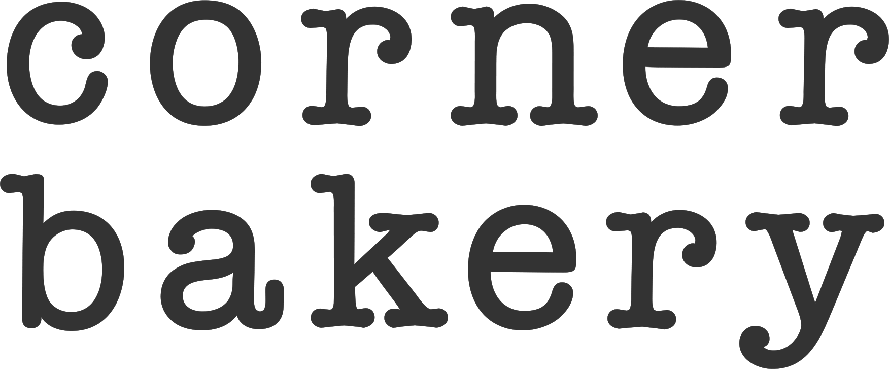 logo-cornerbakery