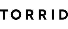 torrid_logo_v1_m56577569830745989