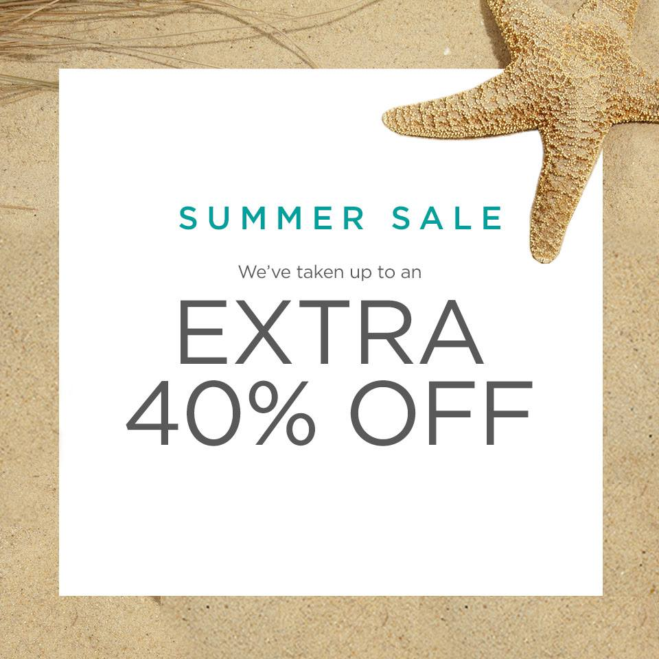 Get exclusive savings from Saks Fith Avenue Off 5th when you sign up for emails. Plus you'll receive a special offer when you sign up. Offer will arrive via email approximately hours from submission. More Info» This one-time offer may be applied to first purchase only. .