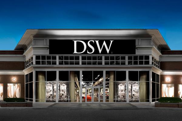 It may appear that DSW only targets women, but they have merchandise for men and kids of all ages as well. Everyone can get a new pair of boots or other accessory from DSW, whether is offline or online. Find about what time does DSW open and what time does DSW close at your local store here on ticketfinder.ga