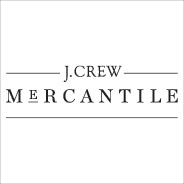 J. Crew Mercantile