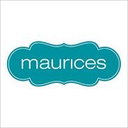 Maurice's