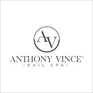 Anthony Vince Nail Spa