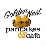 Golden Nest Pancakes & Cafe